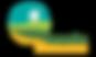 logo_GDF_Hérault_2_.png