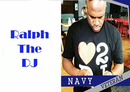 Ralph The DJ Portal.jpg