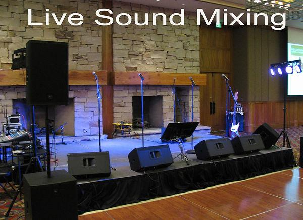 mid sized sound system  rental.jpg