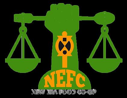 nefc-1.png