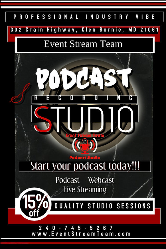 Podcast studio flyer rev 1 main.jpg
