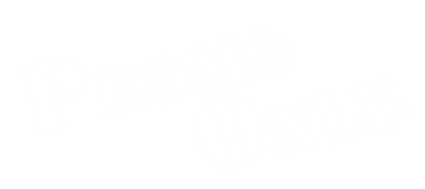 PromoOnly_Logo_white_.png