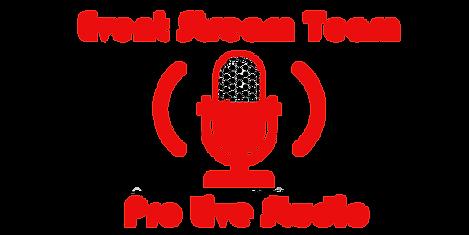 Pro Live Studio logo.png