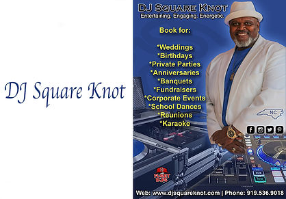 DJ Square Knot Cover.jpg