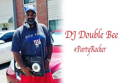 DJ Doube Bee Portal Cover.jpg
