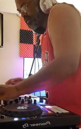 DJ Double Live.jpg