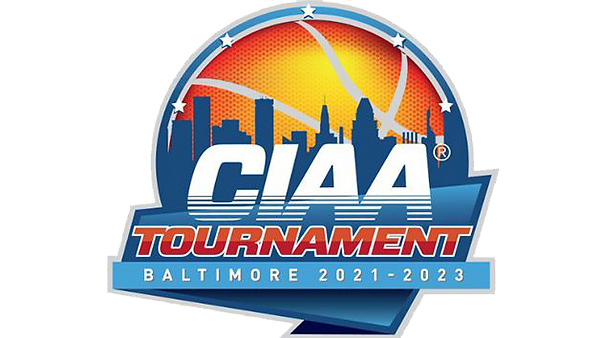 ciaa-1546970147.png