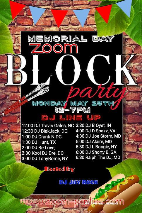 Memorial Day Zoom Block Party Main rev 2