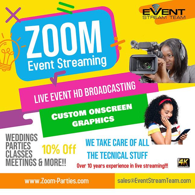 Zoom Event Promo 2.jpg