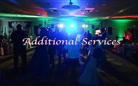 DSC_3580 extra servicesEST.jpg