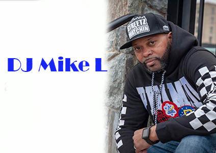 DJ Mike L Portal.jpg
