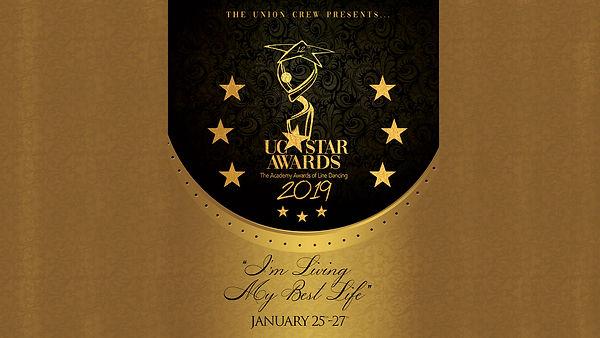 UC Star Awards Cover .JPG