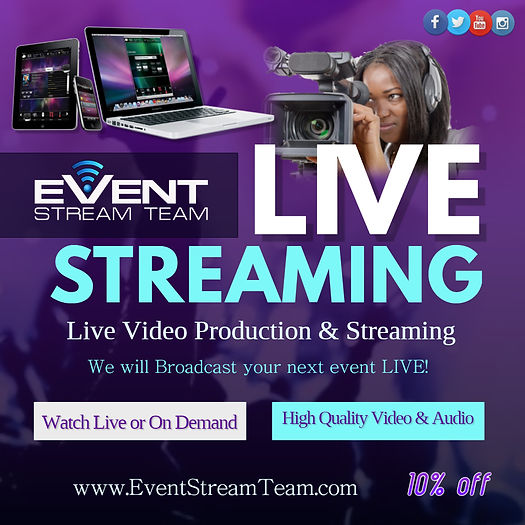 Live Stream Flyer Rev 1 Summer 19.jpg