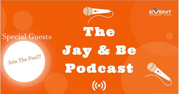 jay and be podcast cover.jpg