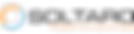 soltaro-logo.png