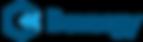 Boxergy_EIEPod_LogoForEIEWebsite_NoStrap