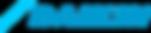 Daikin_logo_white_background.png