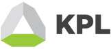 Logo KPL