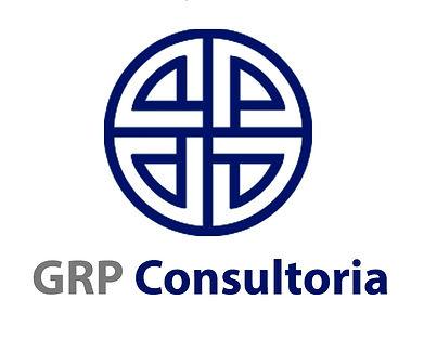 logoGRP2.jpg