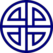 logo_pai.png