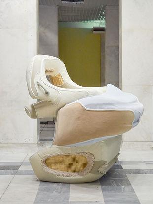 Athens Biennale (3 of 7).jpg