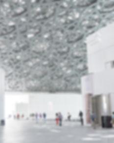 Louvre Abu Dhabi-13.jpg
