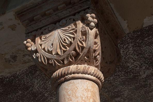 Villa Iola-14.jpg