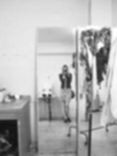 Athens Biennale (7 of 7).jpg