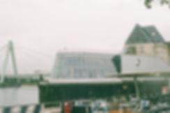 Cologne-2.jpg