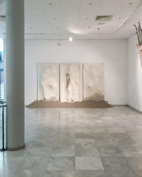 Thessaloniki Bienalle-9.jpg
