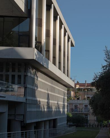 μουσείο ακρόπολης-7.jpg