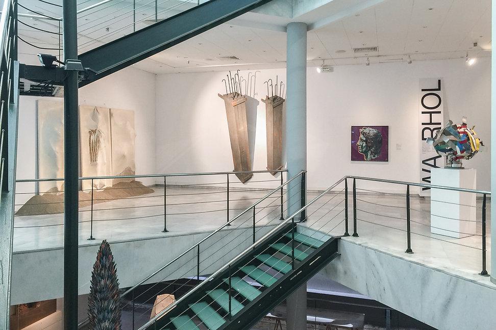 Thessaloniki Bienalle-7.jpg