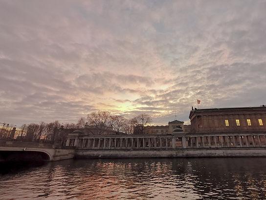 Βερολίνο (2 of 9).jpg