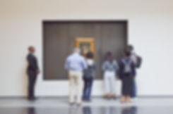 Louvre Abu Dhabi-5.jpg