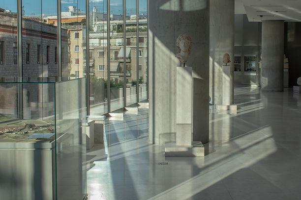 μουσείο ακρόπολης-2.jpg