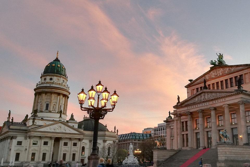Βερολίνο (1 of 9).jpg