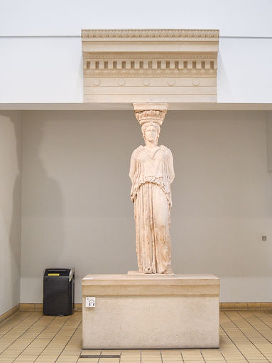 British Museum for the article-3.jpg
