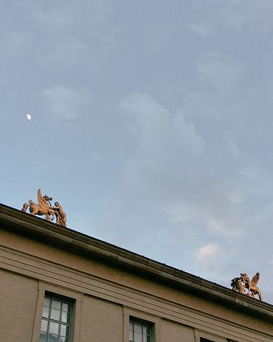 Βερολίνο (9 of 9).jpg
