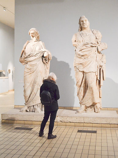 British Museum for the article.jpg