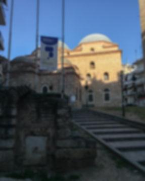 Thessaloniki Bienalle-17.jpg