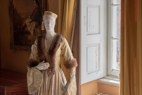 μουσείο πόλεως των αθηνών 4-1.jpg