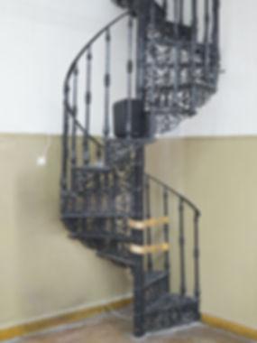 Athens Biennale (6 of 7).jpg