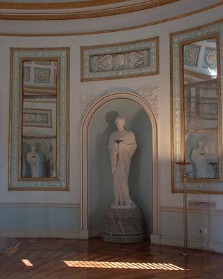 Σινοϊαπωνικό Μουσείο Κέρκυρας--6.jpg
