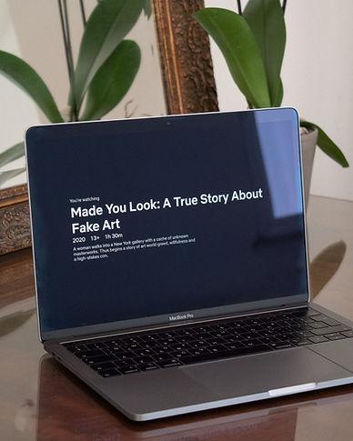 made you look-1.jpg