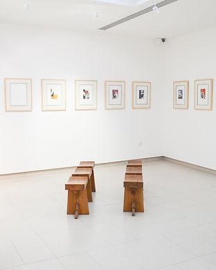 Womens Museum-6.jpg