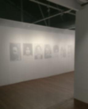 Thessaloniki Bienalle-2.jpg