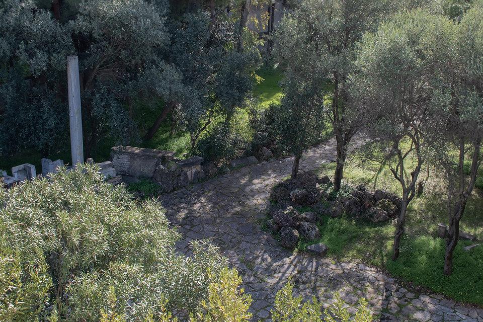 Villa Iola-53.jpg