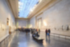 British Museum for the article-2.jpg