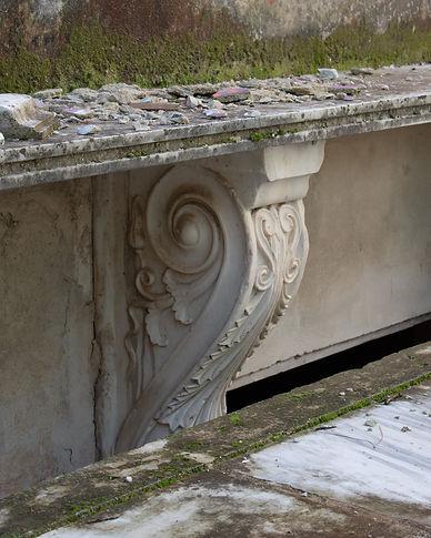 Villa Iola-23.jpg