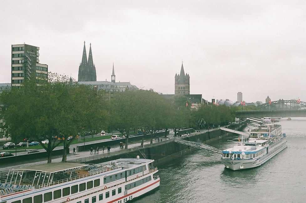 Cologne-3.jpg